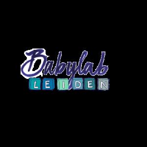 Babylab Leiden