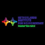 Netherlands Institute for Neuroscience