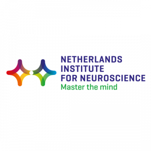 Netherlands Institute for Neuroscience
