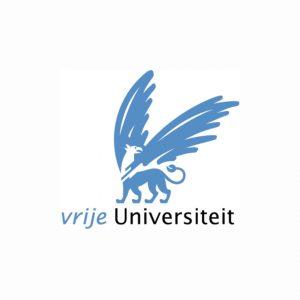 VU Logo