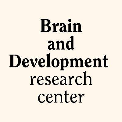 brain and development research center