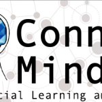 Connected Minds Lab