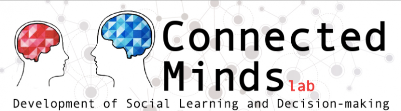 Social Learning in Social Networks