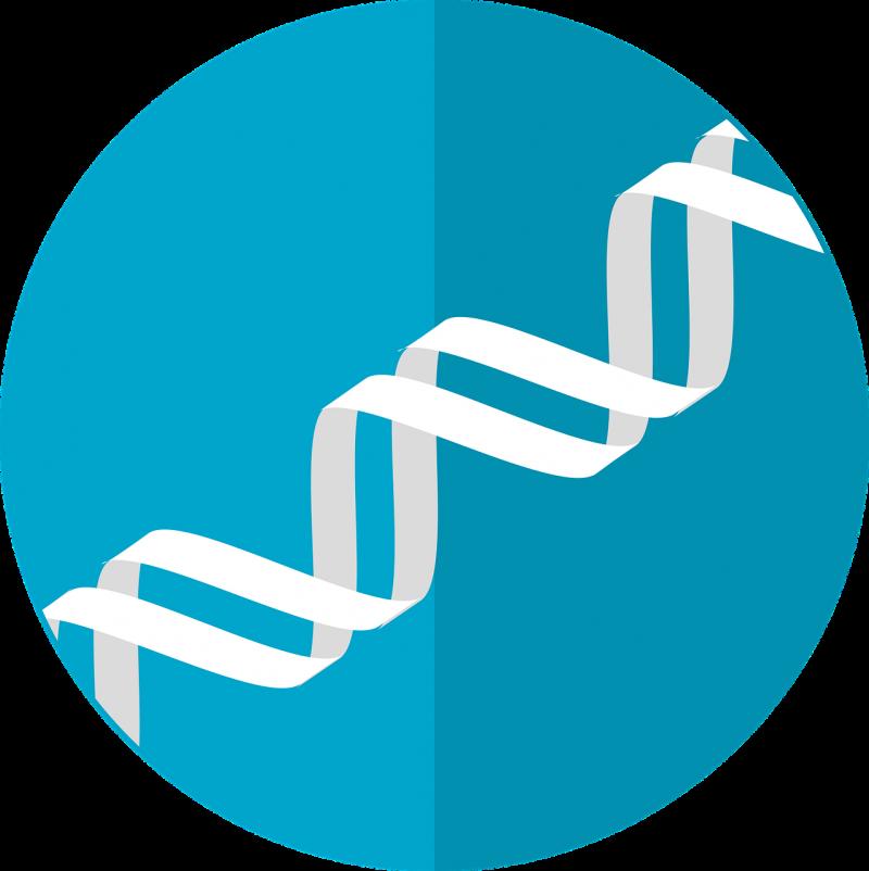SAM studie UMC Utrecht: onderzoek naar een epigenetische behandeling voor depressie na jeugdtrauma