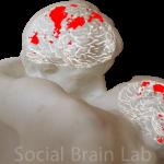 Social Brain Lab, Netherlands Institute for Neuroscience