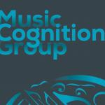 Music Cognition Group (MCG), ILLC, UvA